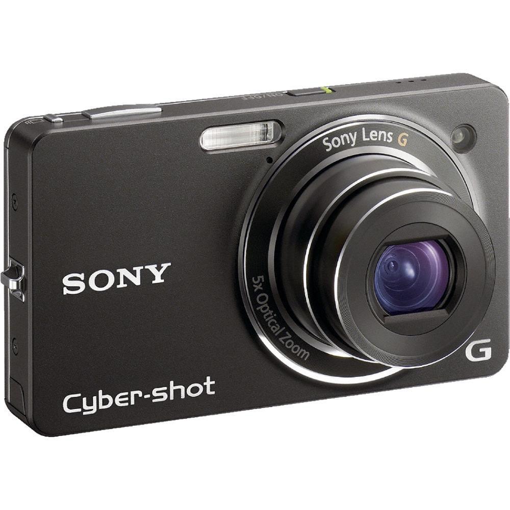 Surveillance Cameras For Home