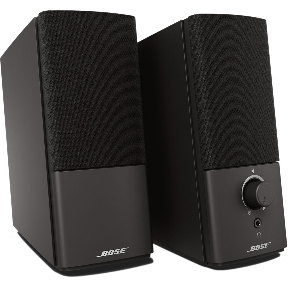 Image result for Bose Companion 2 Series III