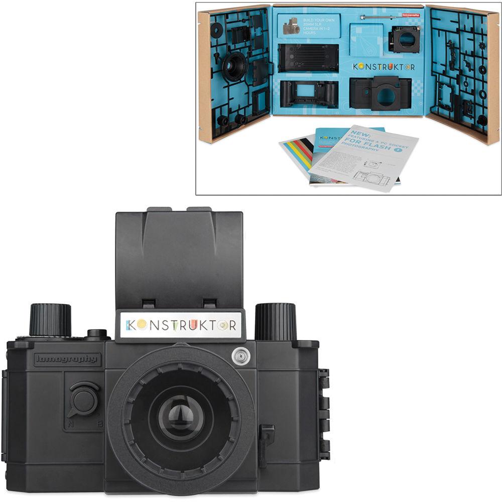 Do It Yourself Home Surveillance Cameras