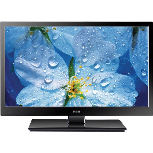 """RCA DETG215R 22"""" Class LED Full HDTV DETG215R B&H Photo"""