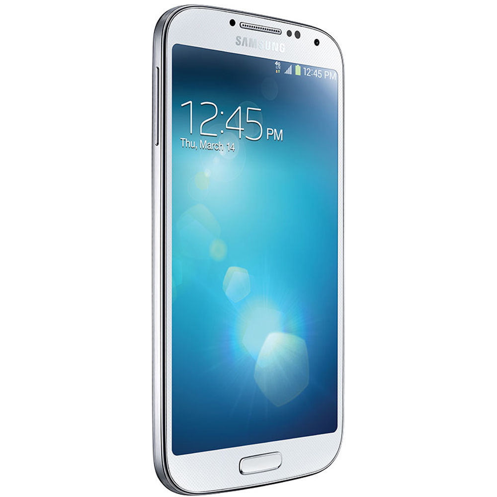 Unlocked Gsm Mobile Phones