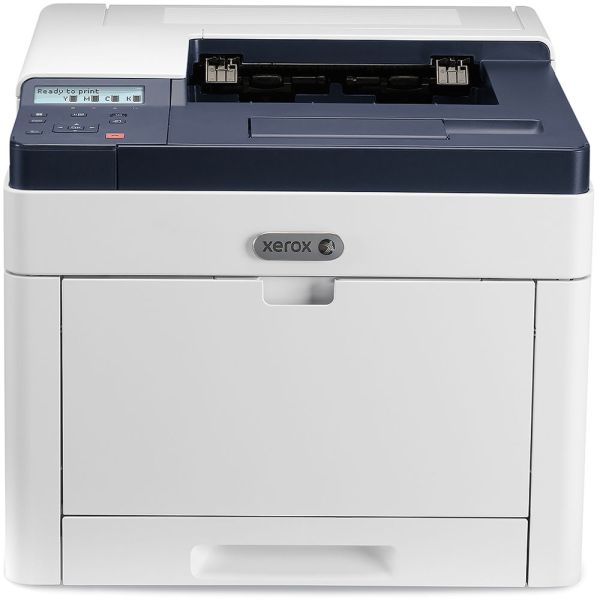 Xerox Phaser 6510/DN Color Laser Printer 6510/DN B&H Photo ...