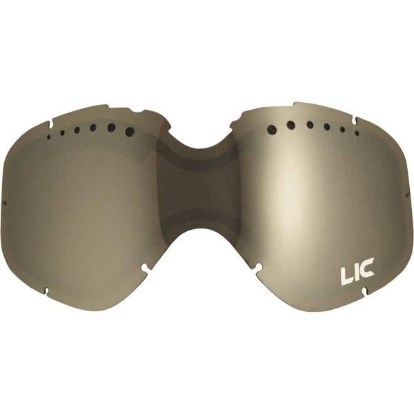 Liquid Image L / XL Snow Goggle Lens (Polarized ...