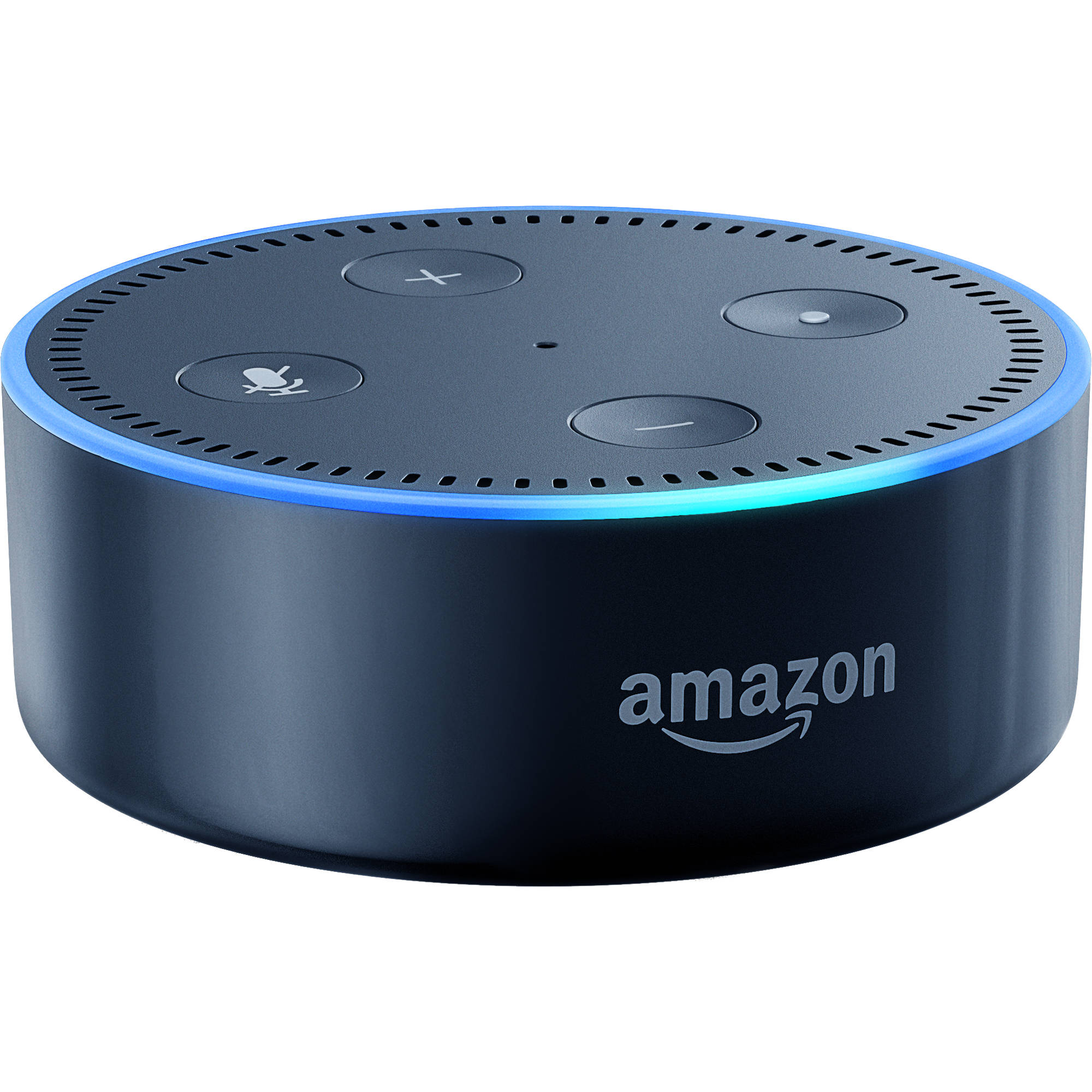 Image result for Amazon Echo Dot