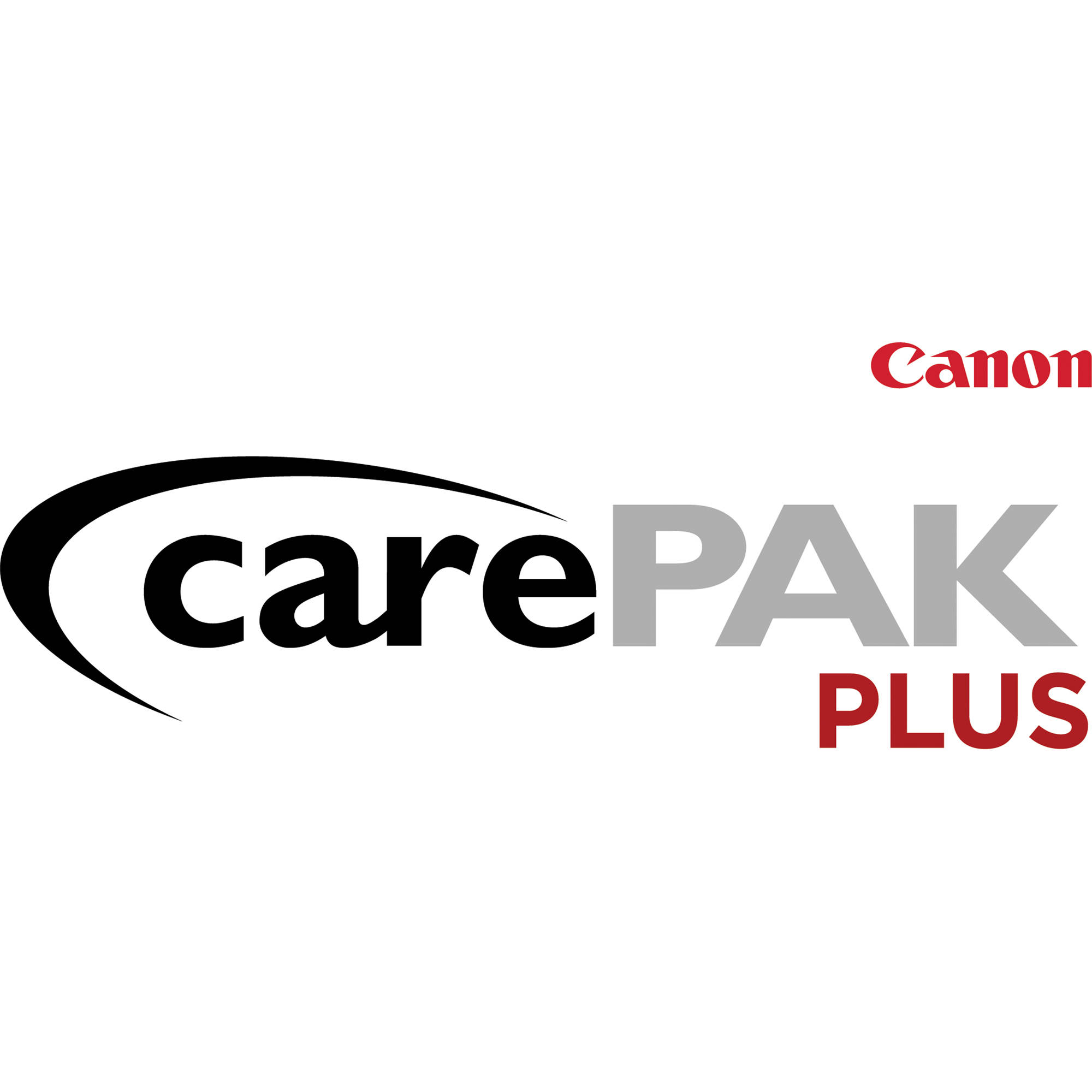 Canon Carepak Plus Accidental Damage Protection B085aa B Amp H