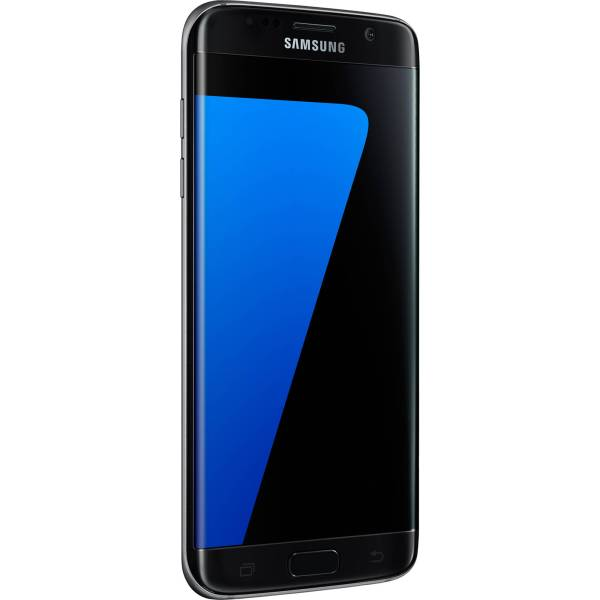 Samsung Galaxy S7 edge Duos SM-G935FD 32GB SM-G935F-DS ...