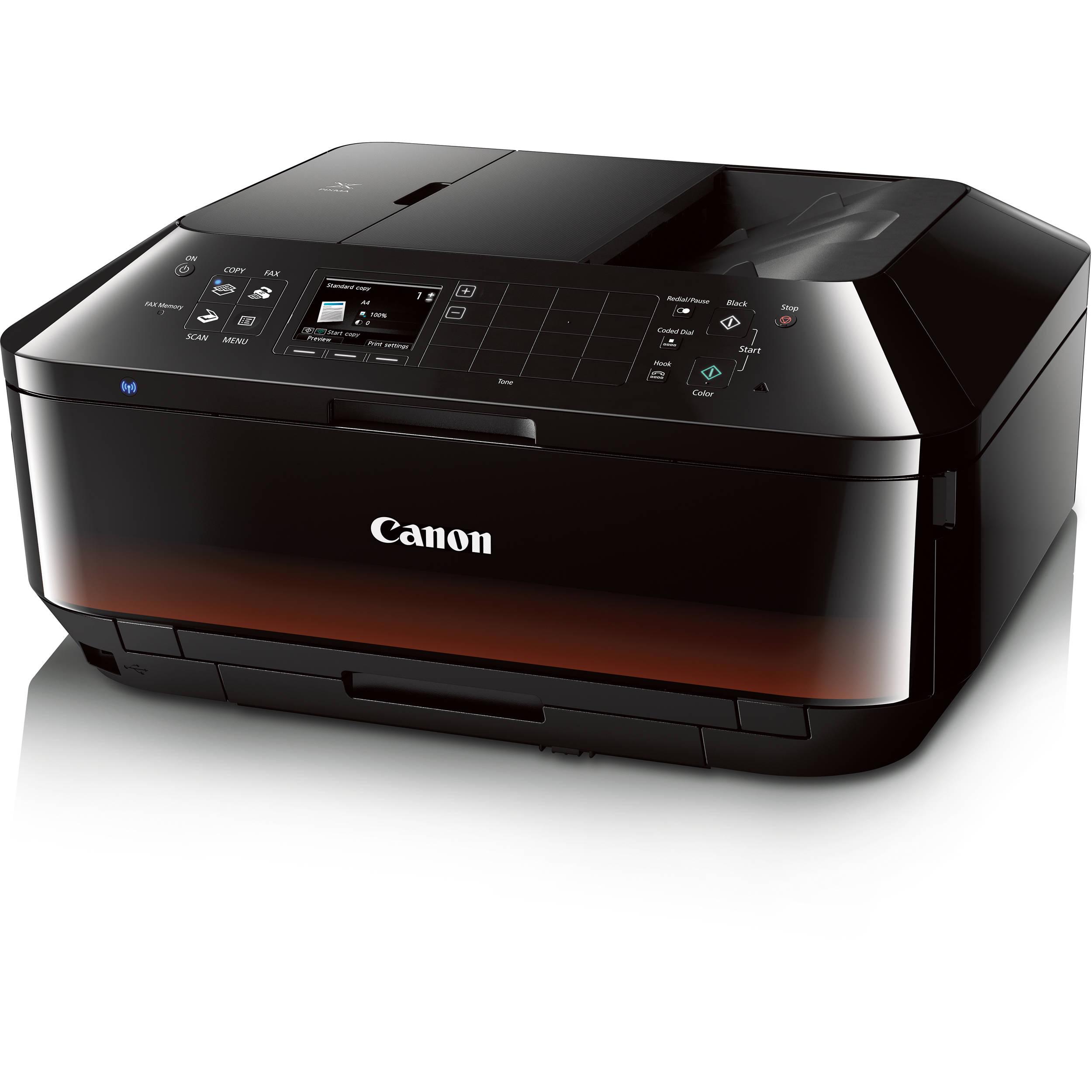 Canon Pixma Mx922 Wireless Printer Wiring Diagram Cannon Mx459 Fax