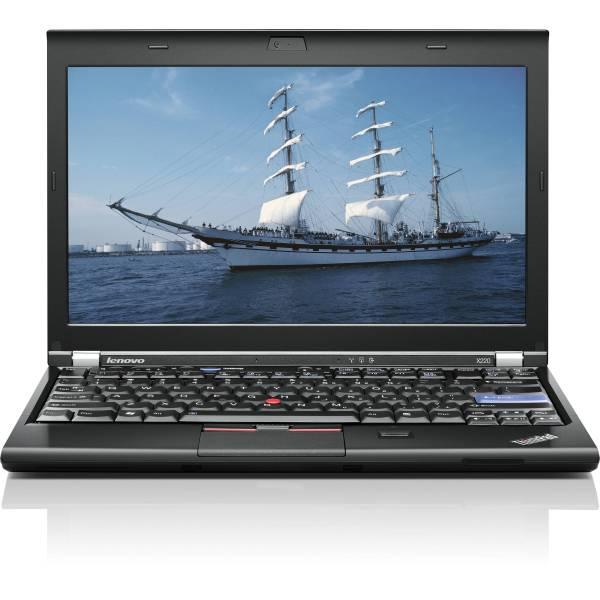 "Lenovo ThinkPad X220 12.5"" Laptop Computer 42872VU B&H"