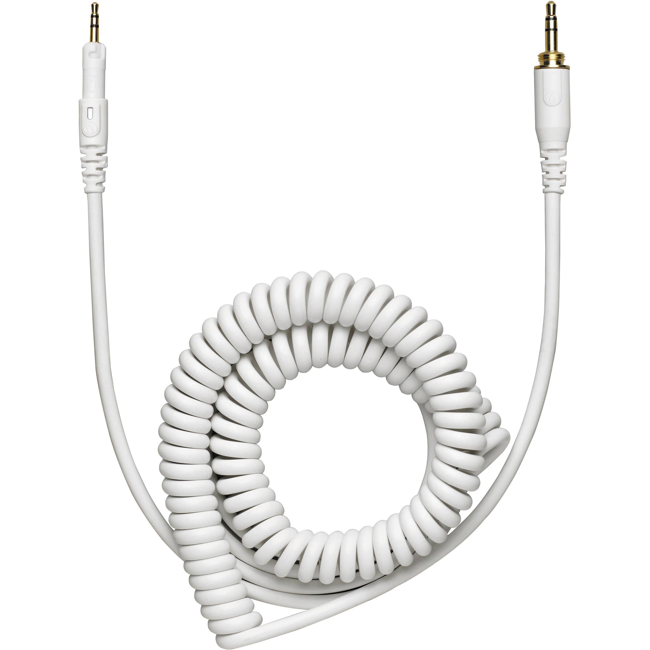6 Pin Telephone Cord