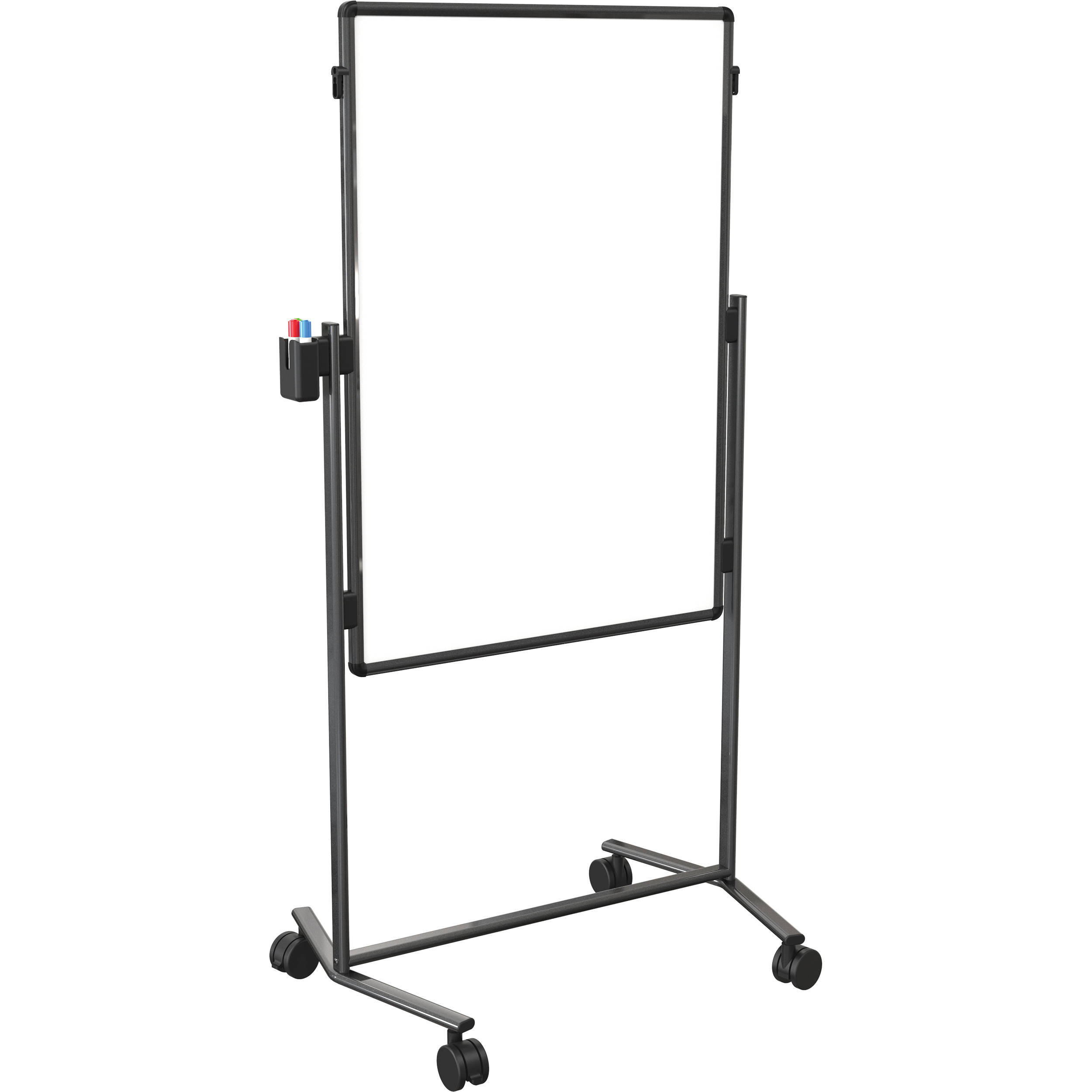Best Rite Modifier Xv Height Adjustable Easel B795ac Hh B Amp H