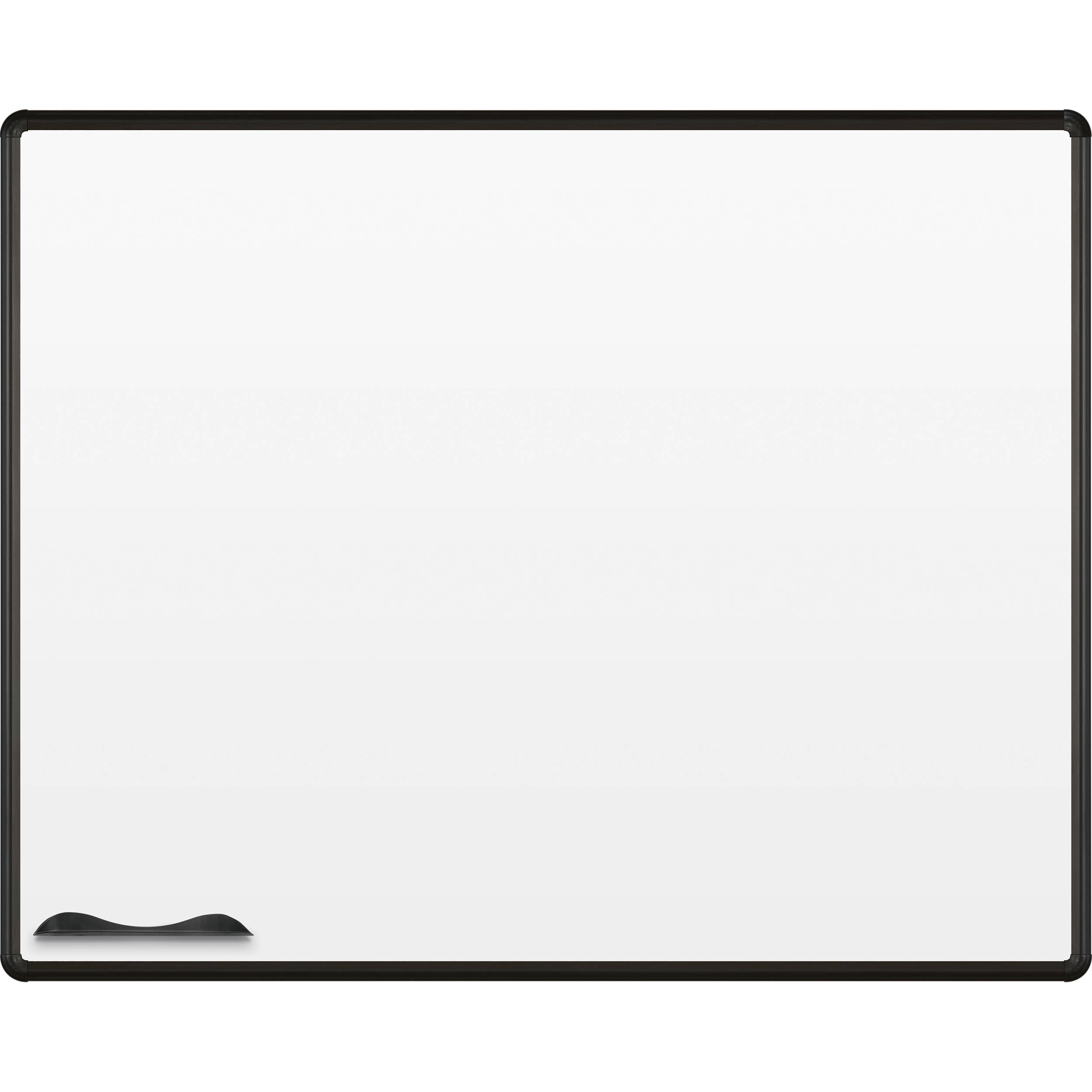 Best Rite Green Rite Whiteboard With Black E2h2pf T1 B Amp H Photo