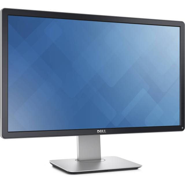 "Dell P2416D 24"" Widescreen LED Backlit LCD Monitor P2416D"