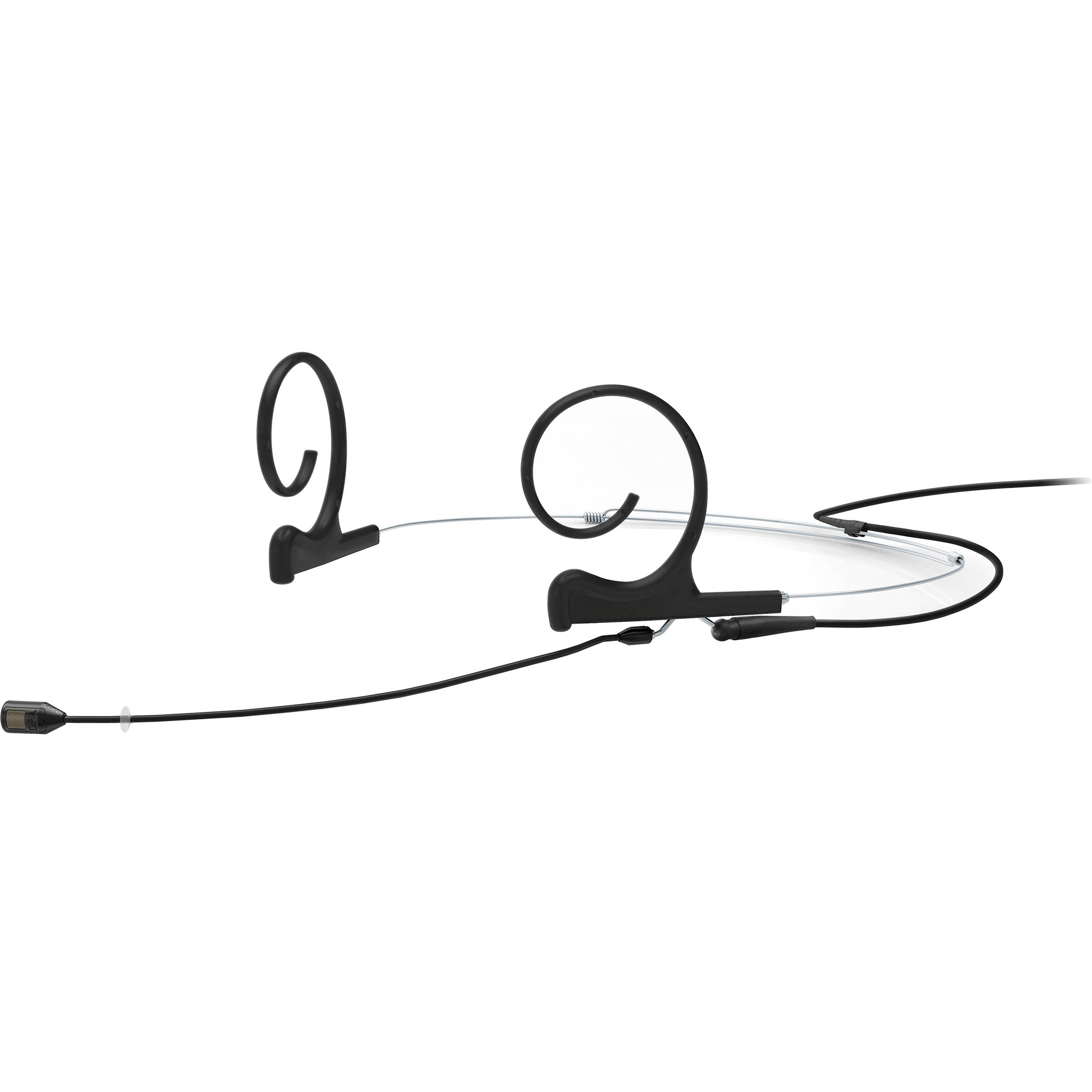 Dpa Microphones D Fine Core Directional Dc F B00 Mh