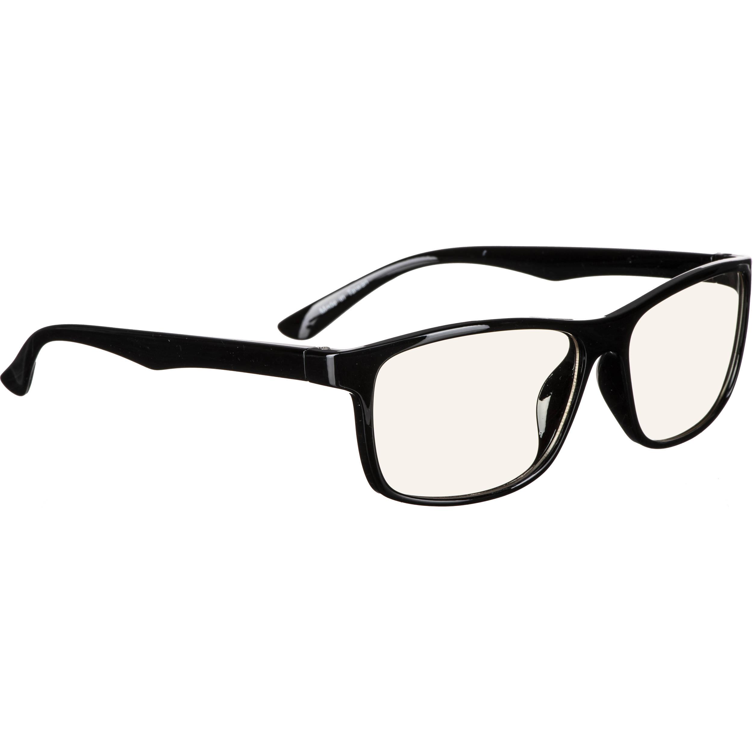 Hornettek Ht Gl B104 K Blue Light Blocking Glasses Ht Gl