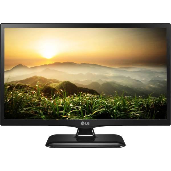 "LG LF452B 24""Class HD LED TV 24LF452B B&H Photo Video"