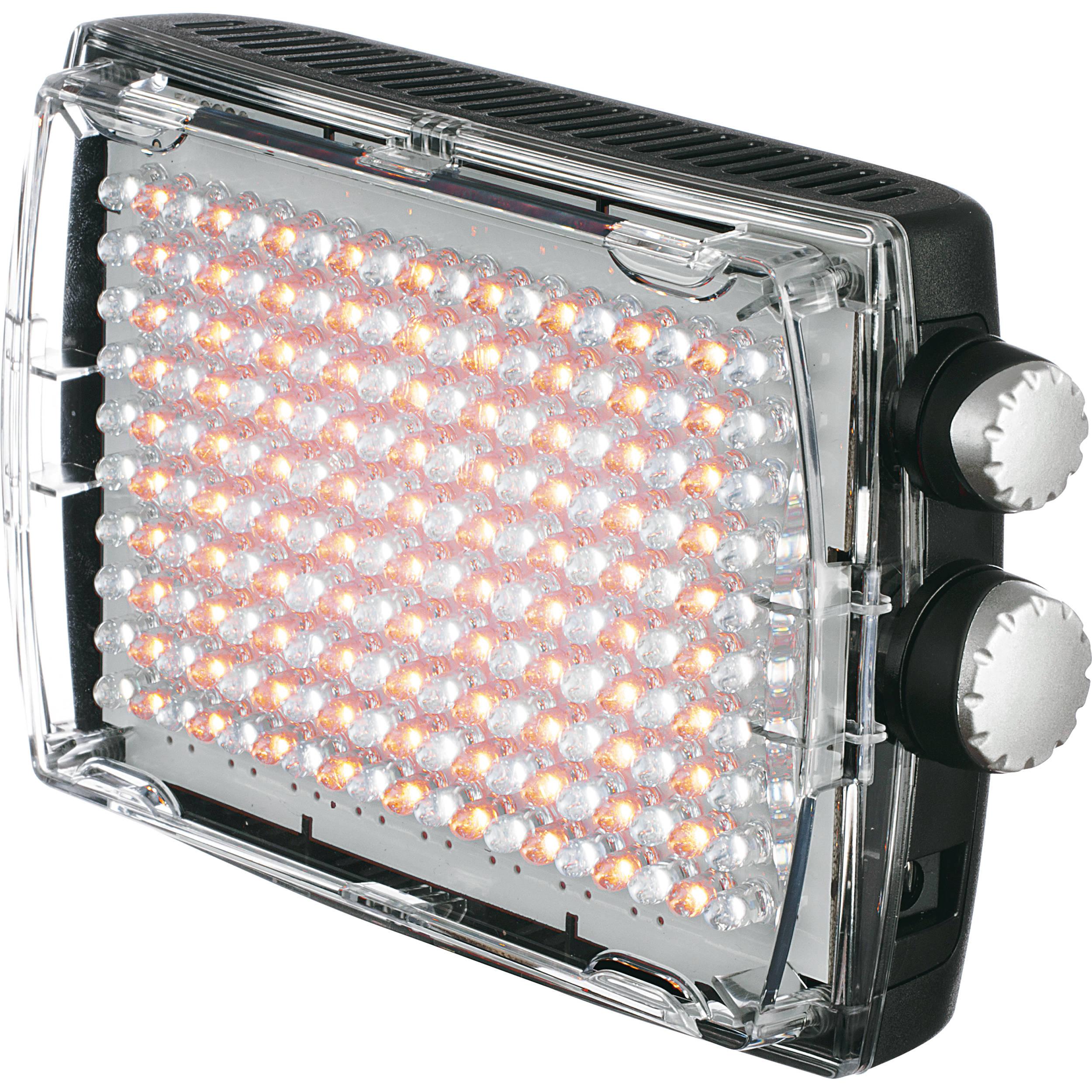 Lights Battery Powered