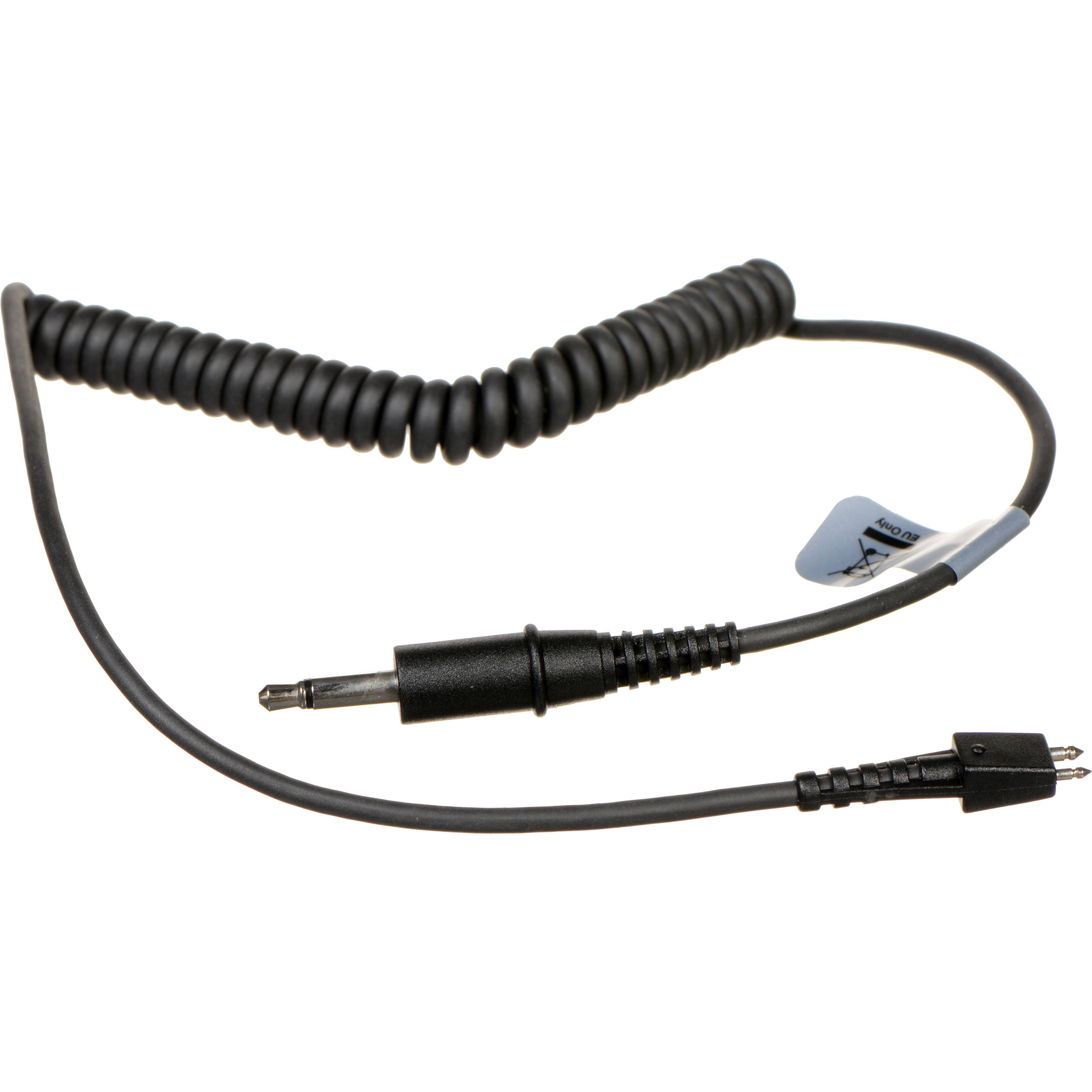 Otto Engineering Replacement Cable For Speaker V3 B Amp H