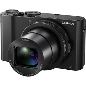 Image result for lumix lx10
