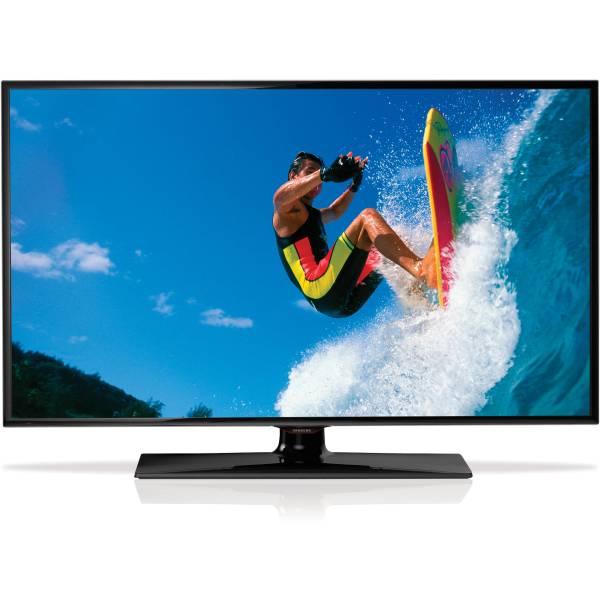 "Samsung 40"" 5000 Full HD LED TV UN40F5000AFXZA B&H"