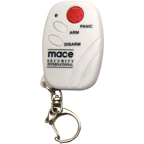 Mace Wireless Home Security System 80355