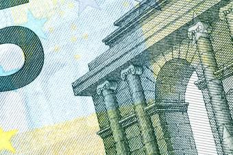 Jak otrzymać zwrot 700 złotych za kasę fiskalną?