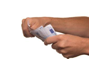 Nowy limit płatności gotówką od 01.01.2017