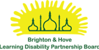 Brighton & Hove Learning Disability Partnership Board