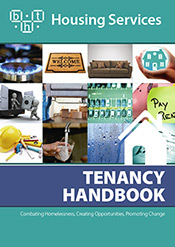 BHT-Housing-Services-Tenancy-Handbook_W175