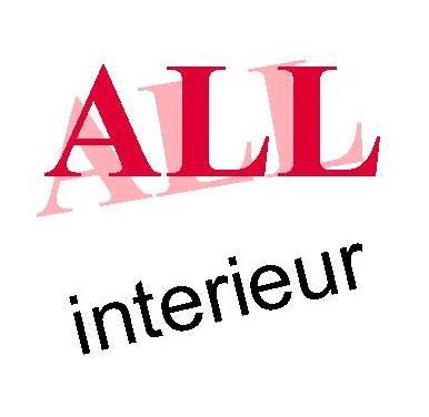 All Interieur | BHTD