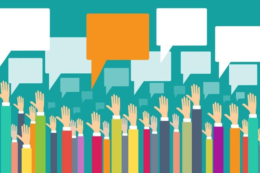 Poll: alternatief nieuwbouw basisscholen