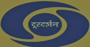 Doordarshan: 61 Years of Television in India