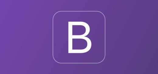 bootstrap-social
