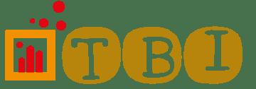 THE BHUTAN IO