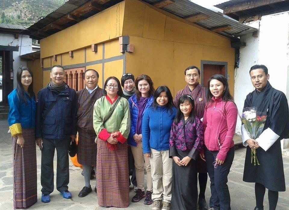 Bhutan Majestic Travel – A professional travel agent that you can rely on