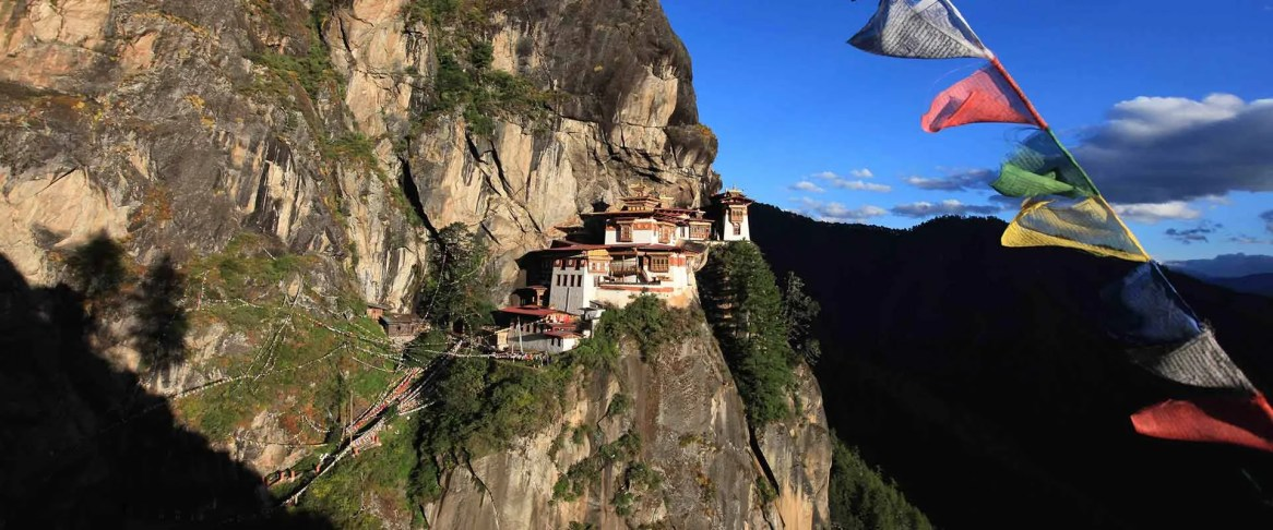 Bhutan Tour Agent, Culture, Luxury, Trekking, holidays in bhutan