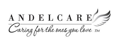 Andelcare logo