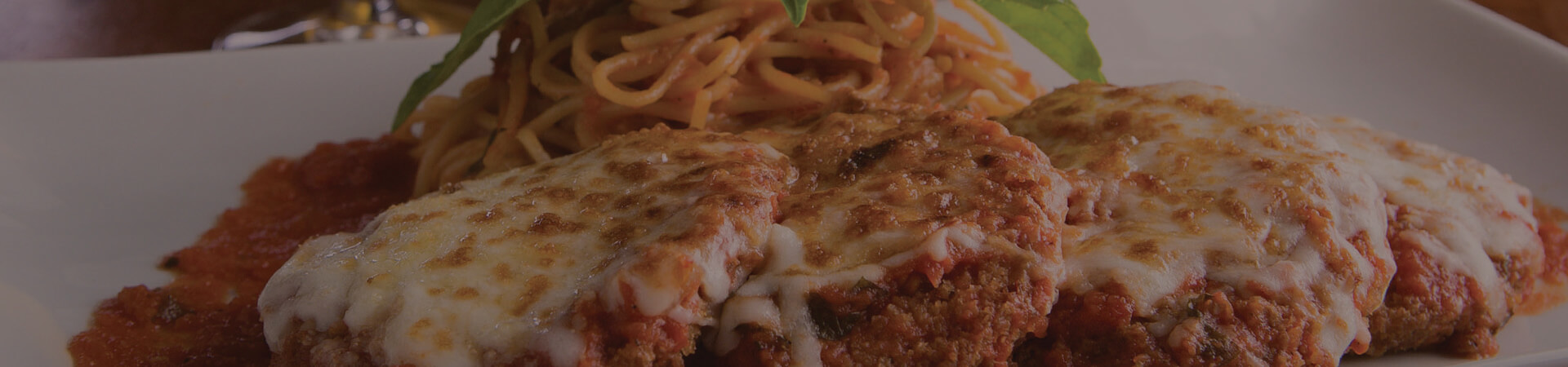 Italian Food Menus | Lunch, Dinner & Take Out | Biaggi\'s Italian ...