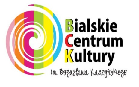 logo bck