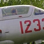 Podlaska Wytwórnia Samolotów i historia lotniska w Białej Podlaskiej
