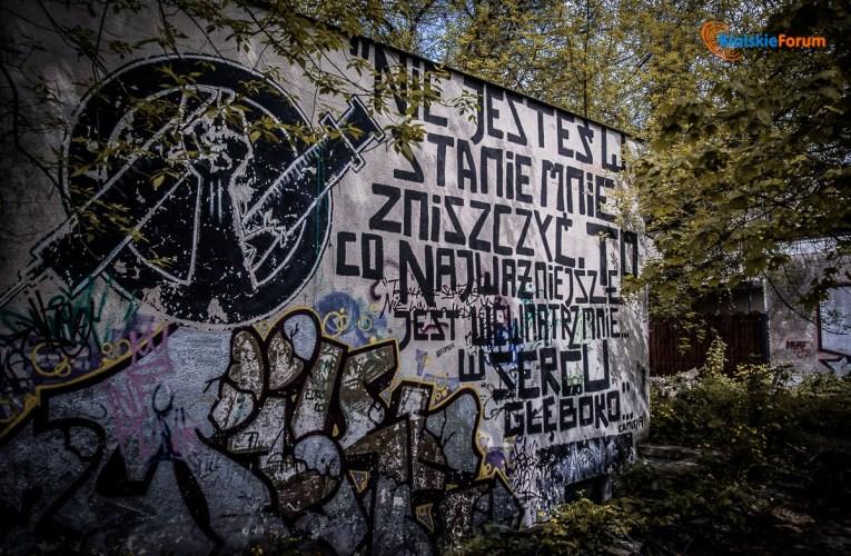Bialski Czarnobyl
