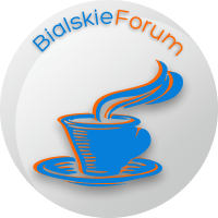 kawa dla fotografa bialskie forum