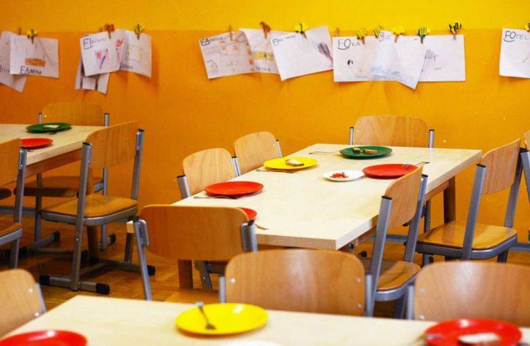 Samorządowe żłobki i przedszkola w Białej Podlaskiej pozostają zamknięte