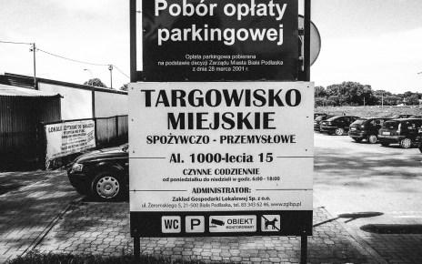 targowisko miejskie rynek biała podlaska_1001