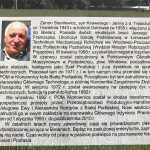 Bielany w gminie Łomazy. Historia mojej rodzinnej miejscowości