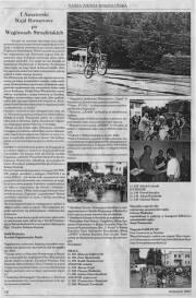 Nasza Ziemia Strzelińska, numer 106, strona 18
