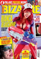 bianca-beauchamp-bizarre-magazine-feb2015