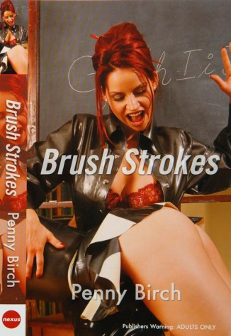 bianca-beauchamp_book_cover_brush_strokes