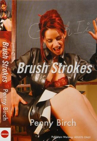 bianca-beauchamp_book_cover_brush_strokes