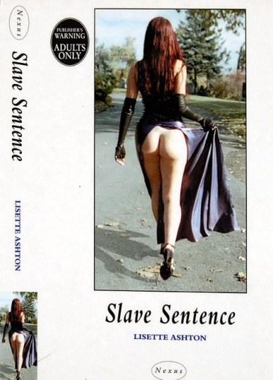 bianca-beauchamp_book_cover_slavesentence