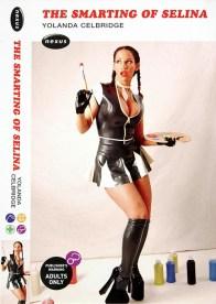 bianca-beauchamp_book_cover_smartingofselena